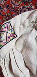 Сорочка Полісся волинське, фото №5