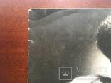 Paul McCartney Press to play 1986, фото №4