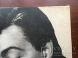 Paul McCartney Press to play 1986, фото №5