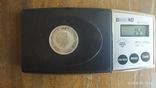 50 центов, cents Elizabeth 2, Australia 2003г., фото №7