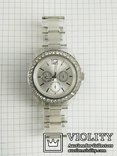 Часы New FMD By Fossil  fmdct385, фото №2