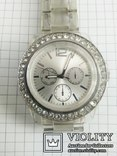 Часы New FMD By Fossil  fmdct385, фото №7