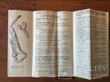 СССР +Германия патент , Ингалятор Махольда 1960, фото №5