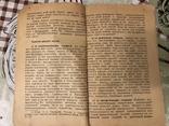 1917 Возможно ли отделение Украины от России, фото №4