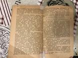 1917 Возможно ли отделение Украины от России, фото №8
