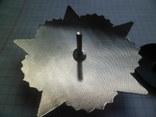Орден победы копия, фото №6