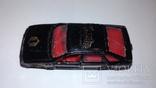2. Corgi Ford Sierra 2.3 Ghia England, фото №7
