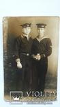 Фото моряки Кронштадт, Балтийский флот морская авиация 1942 год, фото №2