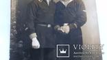 Фото моряки Кронштадт, Балтийский флот морская авиация 1942 год, фото №4