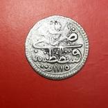 Пара, Ахмед 3, Константинополь, фото №3