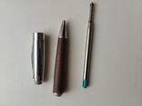 Ручка (тяжелая) и бонус, фото №7