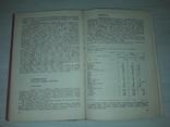 Справочник по детской диетеки 1977, фото №10