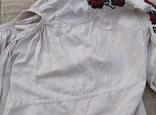 Сорочка #36, фото №5