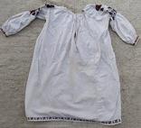 Сорочка #36, фото №6