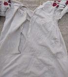 Сорочка #37, фото №4