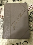 1913г А. Толстой Полное собрание стихотворений, фото №3