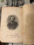 1913г А. Толстой Полное собрание стихотворений, фото №2