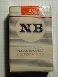 Сигареты NB
