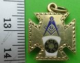 Медальен., фото №3