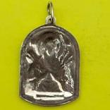 Кулон Срібло 925 2,51 грам., фото №3