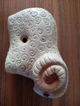 Игрушка пищалка баран, фото №3
