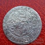 Шестак Сигизмунда 3,1626 г., фото №10