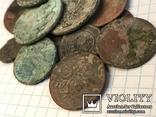 Монеты разные, фото №5