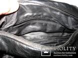 Жіноча сумочка Б\В із СРСР, фото №7