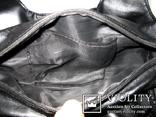 Жіноча сумочка Б\В із СРСР, фото №8
