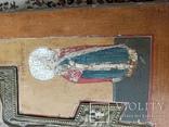 Икона Распятие, фото №10