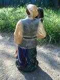 Горілка златогор 0.75    2003р, фото №4