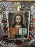 Господь Вседержитель, фото №5