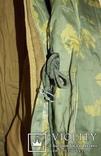 Зимняя камуфлированная куртка ПВ КГБ СССР  обр. 1984 г ., фото №6