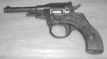 Пистолет с утратами, фото №3