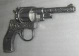 Пистолет с утратами, фото №9