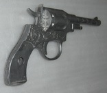 Пистолет с утратами, фото №10