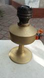 Керасинова лампа, фото №2