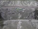 Сумочка-клатч из кожи змеи брендовая Jane Shilton Англия, фото №8