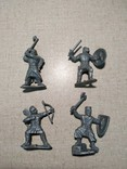 Рыцари, фото №3