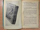 Как приготовить дома кондитерские изделия. М.П.Даниленко. 1965, фото №13
