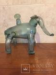 Слон, фото №2