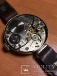 Часы ГЧЗ, фото №3