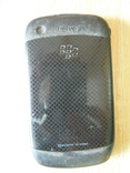 Blackberry 8520, фото №4