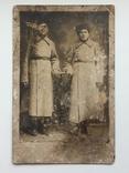 Форма РККА 1923 ., фото №2