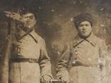 Форма РККА 1923 ., фото №3