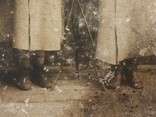 Форма РККА 1923 ., фото №4