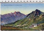 Швейцария. Миди. 1927 год. (3), фото №2