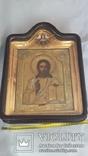 Икона Спас., фото №2