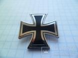 Железный крест знак копия, фото №2