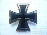 Железный крест знак копия, фото №3